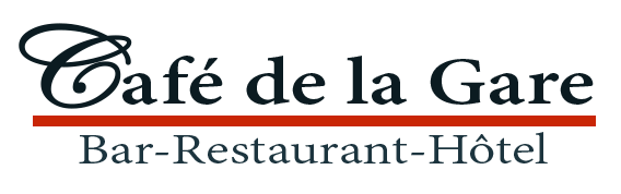 Bar-Restaurant-Hôtel
