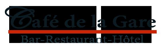 Bar-Restaurant-Hôtel